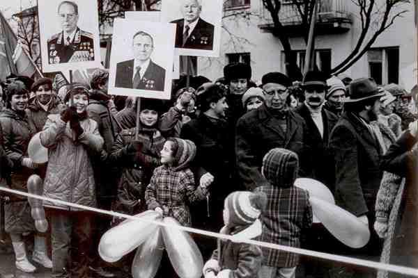 Demonstr_1983