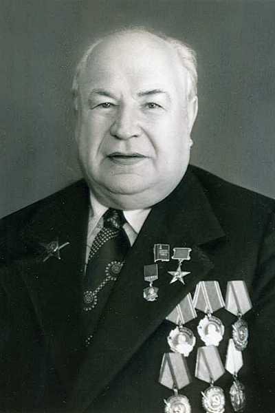 bolshev