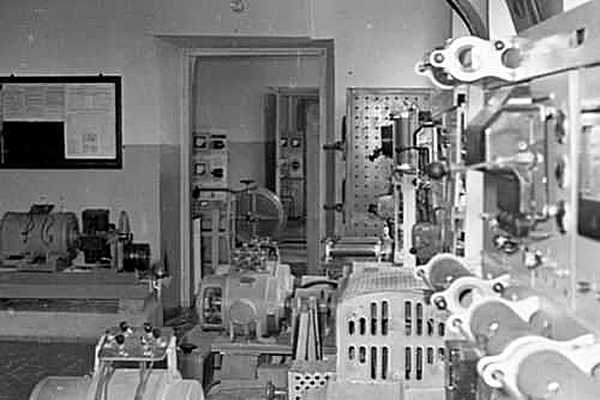 laboratoriya_etf_1960