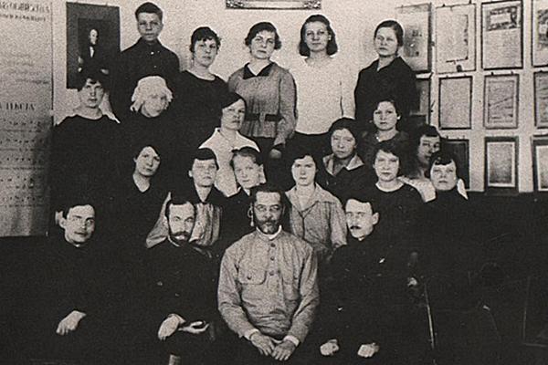 karinskii_student